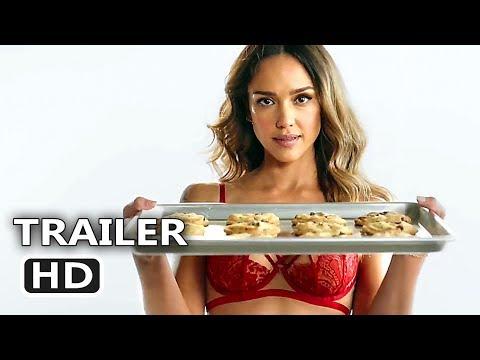 TV Trailer: L.A.'s Finest (0)