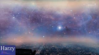 Alan Walker   SpectreFade (Mashup) [1 Hour Version]