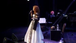 اغاني حصرية Chaãm - Lena Chamamyan / شآم - لينا شاماميان تحميل MP3