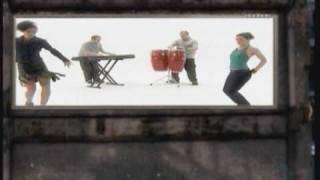 Artful Dodger feat. Romina Johnson - Movin' Too Fast [HQ]