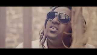 In This Life - Jason Heerah official video
