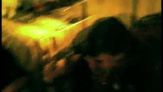 Jeremiah Weed-mpg