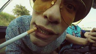 Mr.Rain   Honey  [ OFFICIAL VIDEO ]