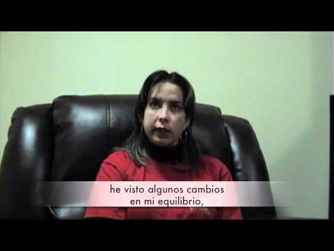 Video About Guillain Barre - stem cell treatment in Tijuana Mexico