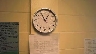 O que realmente importa quando lhe restam apenas 5 minutos de vida