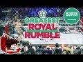 Video for يوتيوب المصارعة الحرة في السعودية