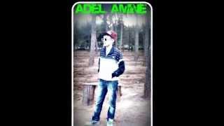 تحميل اغاني Adel Amine Pour Ma Page Admine Adel Amine ( Page Officel ) MP3