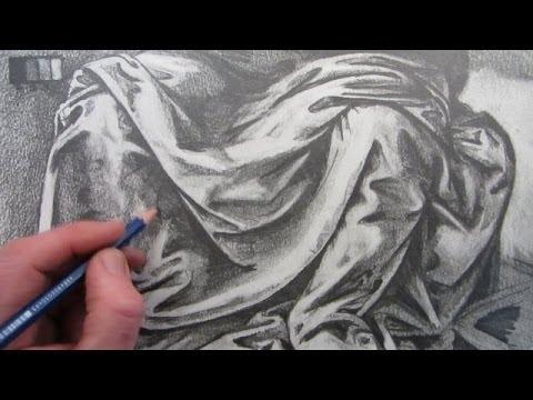 Popular Leonardo da Vinci & Drawing videos