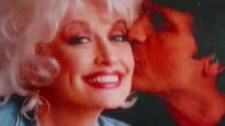 Dolly Parton & Her Husband, Carl Dean (Song- Marry Me)