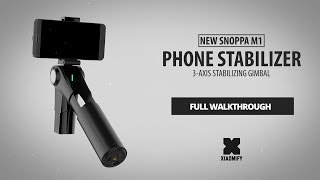 phone-stabilizing-gimbal-snoppa-m1-from-xiaomi