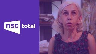Entrevista Nara Guichon – autora do projeto Águas Limpas