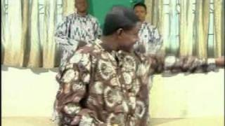 urhobo gospel music mp3 download - Kênh video giải trí dành