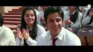 Kuch Kareebi Video Song   Time Out 2015 By Sandesh Shandilya , Chirag Malhotra 1080p HD