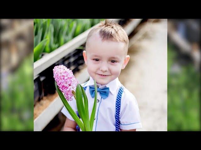 К 8 марта в теплицах «Фито-Флера» вырастили более 30 тысяч тюльпанов