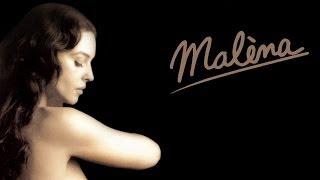 Malena - Soundtrack Suite - Ennio Morricone