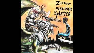 Zoetrope - Deceased Corpsmen