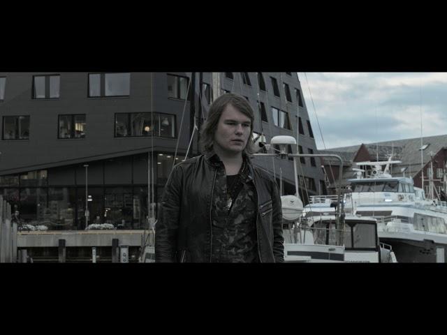 Kristian Andresen – Træng dæ