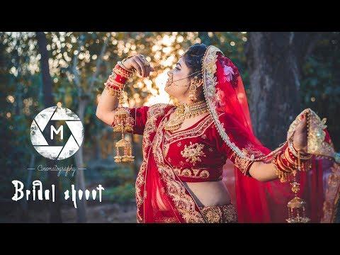 Afreen Afreen||Rahat Fateh Ali Khan||Coke Studio 9|| FALGUNI WEDDING MEMORIES||2019||
