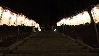 4K京都・愛宕山2014年千日詣・千日参り-Sen-nichiMairiAtagoJinjyaShrine,Kyoto