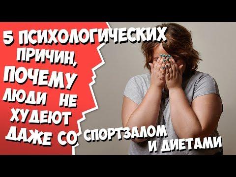 Голдлайн цена в аптеке в москве