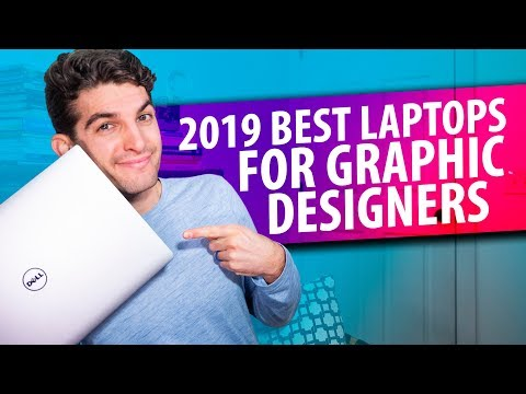mp4 Graphic Design Laptop Recommendations, download Graphic Design Laptop Recommendations video klip Graphic Design Laptop Recommendations