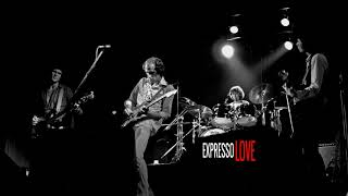 Dire Straits ★ Expresso Love HQ