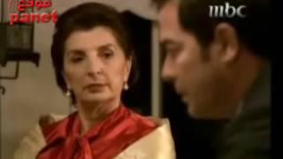 تحميل اغاني مسلسل حد السكين التركي المدبلج الحلقة 26 MP3