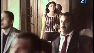 تحميل اغاني محمود الحسينى يوم الحساب تركيب واخراج مصطفى حلمى MP3
