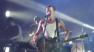 Helena Beat - Foster the People (Live at Observatory OC 9/19/18)