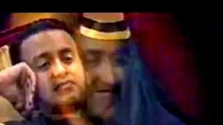 تحميل اغاني الفنان محمد خلاوي ولهان by beboo MP3