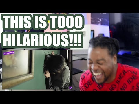 BTS   IDOL, FAKE LOVE, FIRE + more   Without Music CRACK   REACTION!!! FUNNY