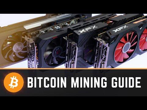 Bitcoin ptc svetainės