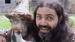 Video Ponožky pana Semtamťuka - Zahradní párty