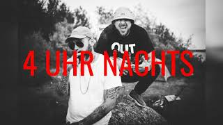 Sido Feat. Haftbefehl & Kool Savas   4 Uhr Nachts Type Beat  Rap Instrumental Beat