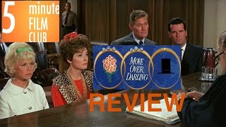 5MFC: 'Move Over, Darling' (1963) Review