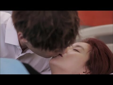 Emergency Couple Ep 11: Chang-min is enveloped in the past memories when he sees Jin-hee who is ill