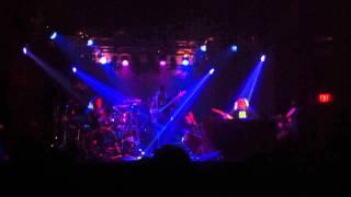 Fly Away- Jon Oliva/Jon Oliva's Pain