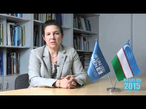 Transurethrale Resektion der Prostata Krasnodar