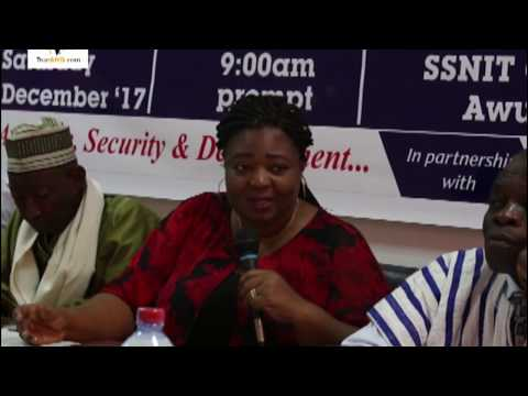 Human Rights: Exhibit professionalism when arresting - Legal Assistance Network