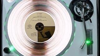 DJ TONKA - SHE KNOWS YOU (CLUB VERSION) (℗1998)