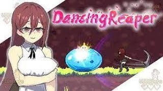 Dancing Reaper (R18) Features and gameplay!