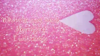 RUELLE I Get To Love You (Lyrics)