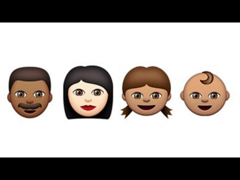 Kim Kardashian & Kanye West Reveal New Baby Name!