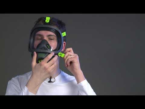 Zaštitne maske