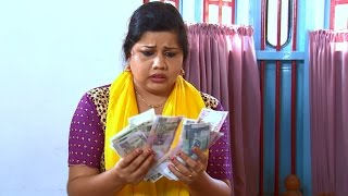 Marimayam  Ep 286  OldNotes  Show Cause Notice For Sheethalan  Mazhavil Manorama
