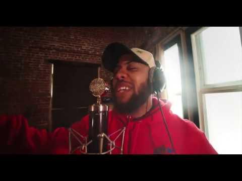 Rising Rapper Bocha Releases Video for