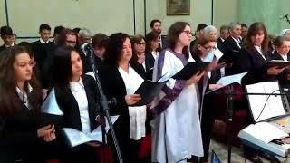 """""""José Humilde Artesão"""" - Canto De Comunhão (Missa De São José)"""