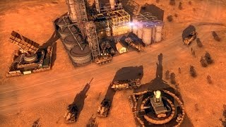 Most Anticipated Strategy Games 2015/2016