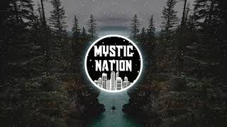 Dastic featuring CADE - Let Me Love You