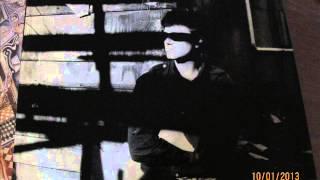 The Church - Bel-Air (live audio)